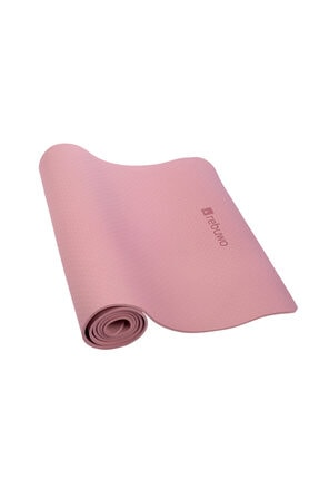 Rebuwo Yoga Pilates Matı-5mm
