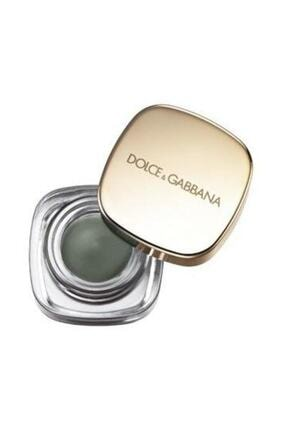 Dolce Gabbana Perfect Mono Cream 70 Sage Göz Farı 737052859965