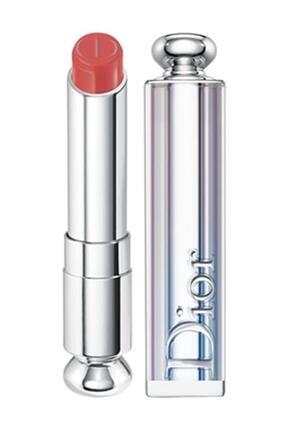 Dior Addict Lipstick 643 Diablotine Ruj