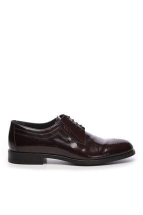 KEMAL TANCA Erkek Derı Klasik Ayakkabı 425 4052 Erk Ayk