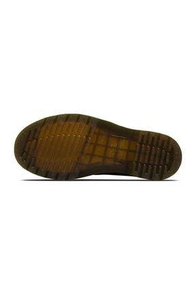 Dr. Martens Kadın Ayakkabı