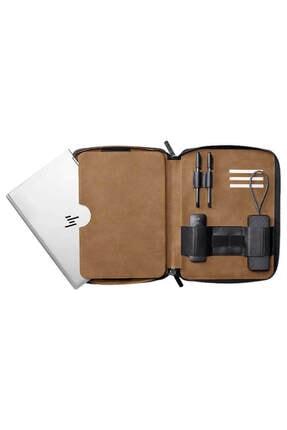 HP Elite 4sz25aa 14 Inch Fermuarlı Notebook Çantası & Kılıfı