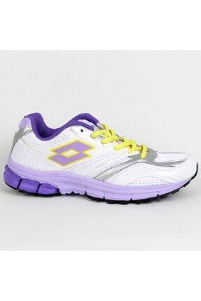 Lotto Zenith V R6012 Kadın Koşu Yürüyüş Ayakkabısı
