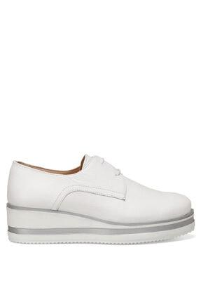 Nine West RUDOLF Beyaz Kadın Sandalet 100526205