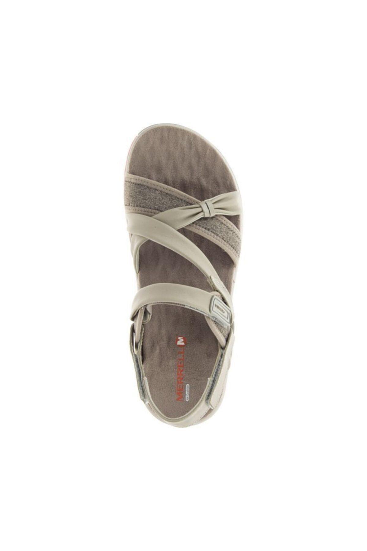 Merrell Vesper Lattice Kadın Sandalet J03670 2