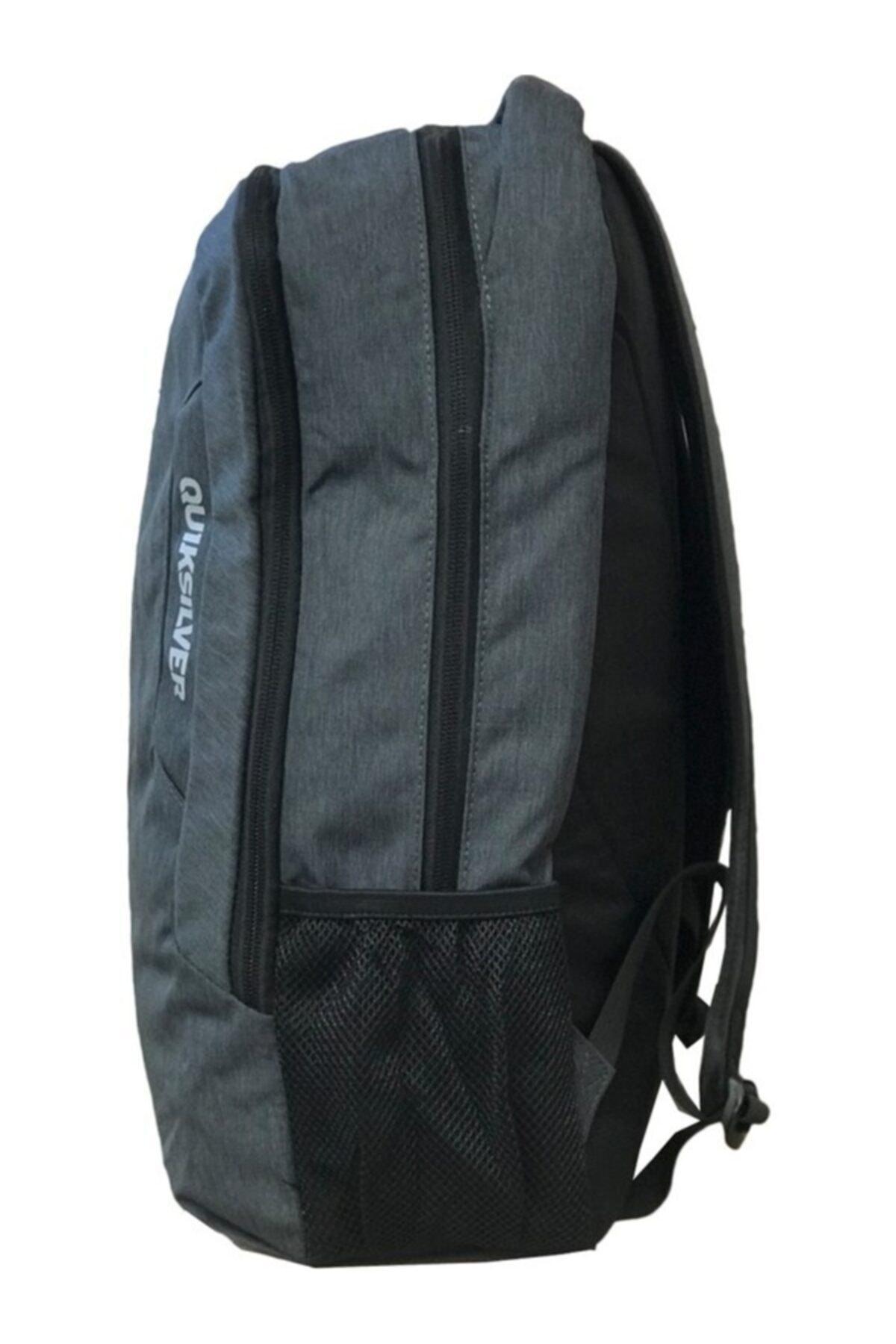 Quiksilver Quıksılver Everyday Backpack V2 Kvj6 Teqybp07010-kvj 2