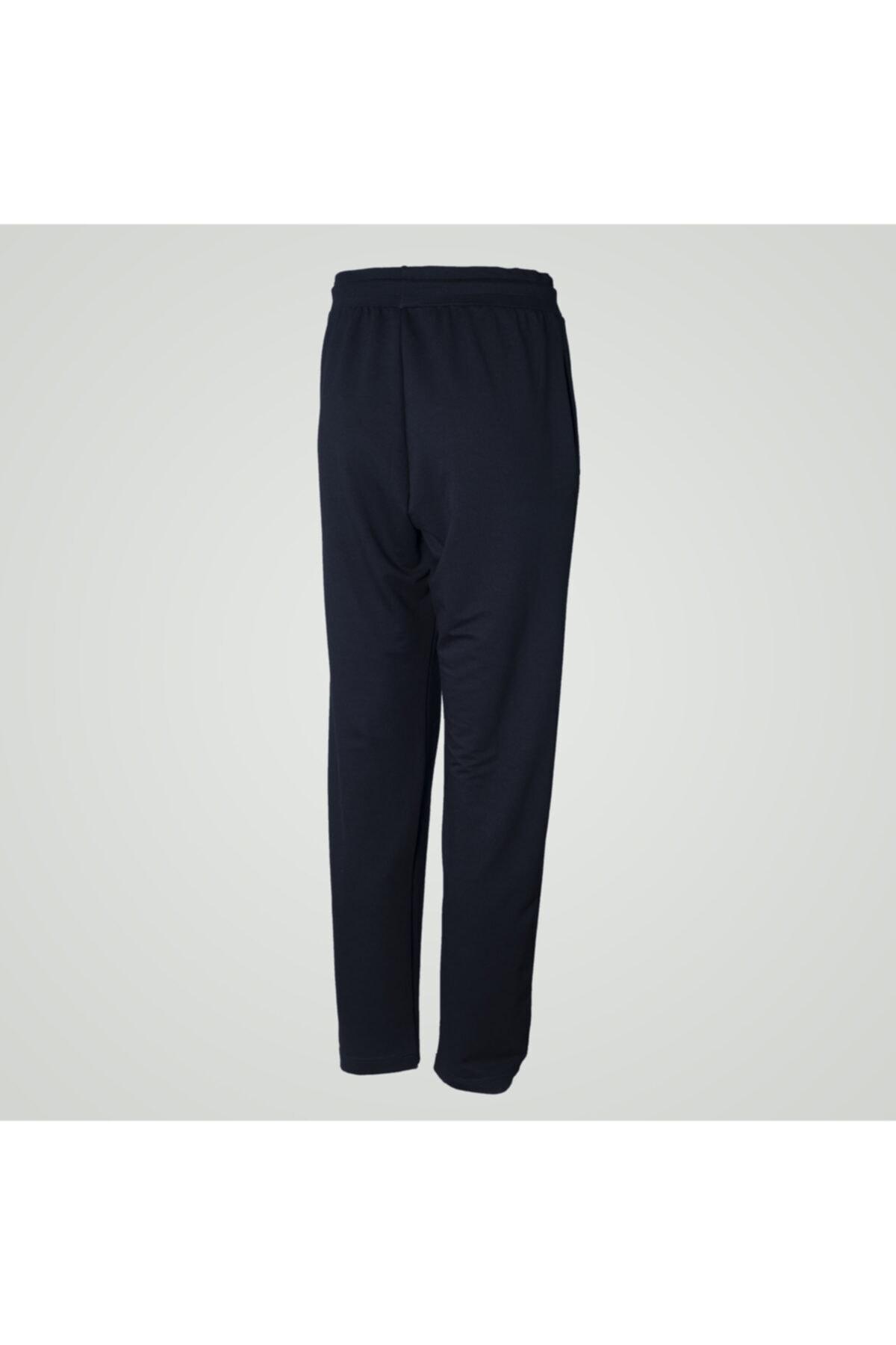 Exuma Erkek Koton Pantolon 2