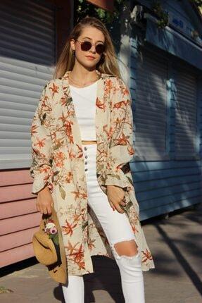 EFKEYEM OFFİCİAL Kimono,pareo