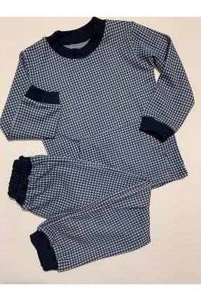 GNL Tasarım Erkek Çocuk Pijama Takımı