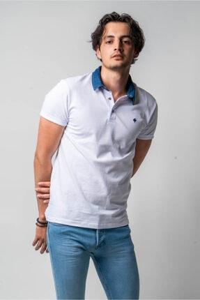 CNS Polo Yaka T-shirt