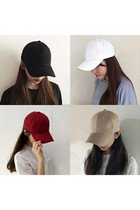 Köstebek Düz Şapkalarımız 2