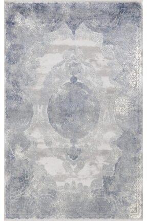 Merinos Halı Tresor Serisi 19940 030