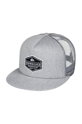 Quiksilver Marbleson Şapka