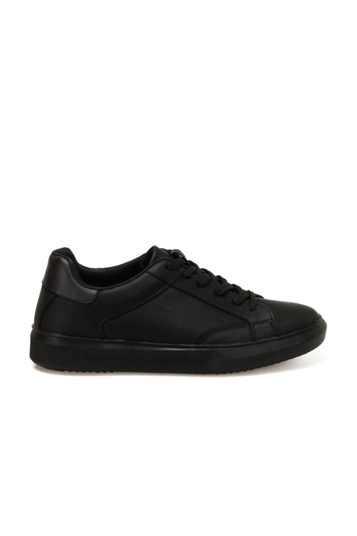 FORESTER KLJ-2 Siyah Erkek Ayakkabı 100573313 2