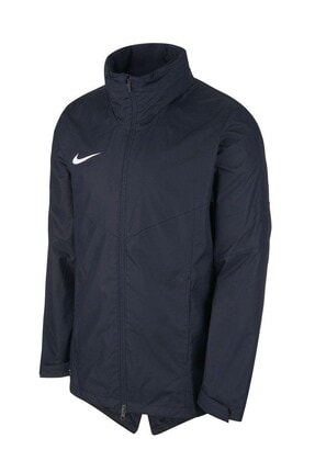Nike Academy18 Rain Jkt Çocuk Yağmurluk 893819-451