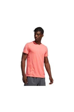 adidas Erkek Yavruağzı T-shirt