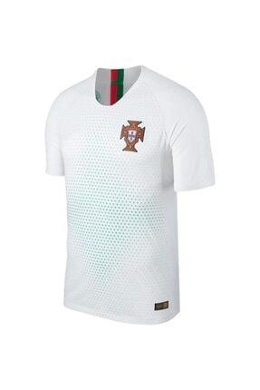 Nbag Çocuk Portekiz Milli Takım Futbol Forma + Şort Takım