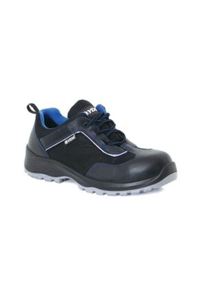 YDS El 250 S1 Iş Ayakkabısı