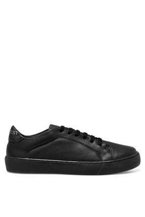 Nine West Bargel Siyah Kadın Sneaker