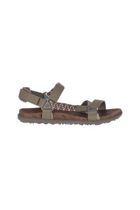 Merrell Sandalet Around Town Sunvue Woven