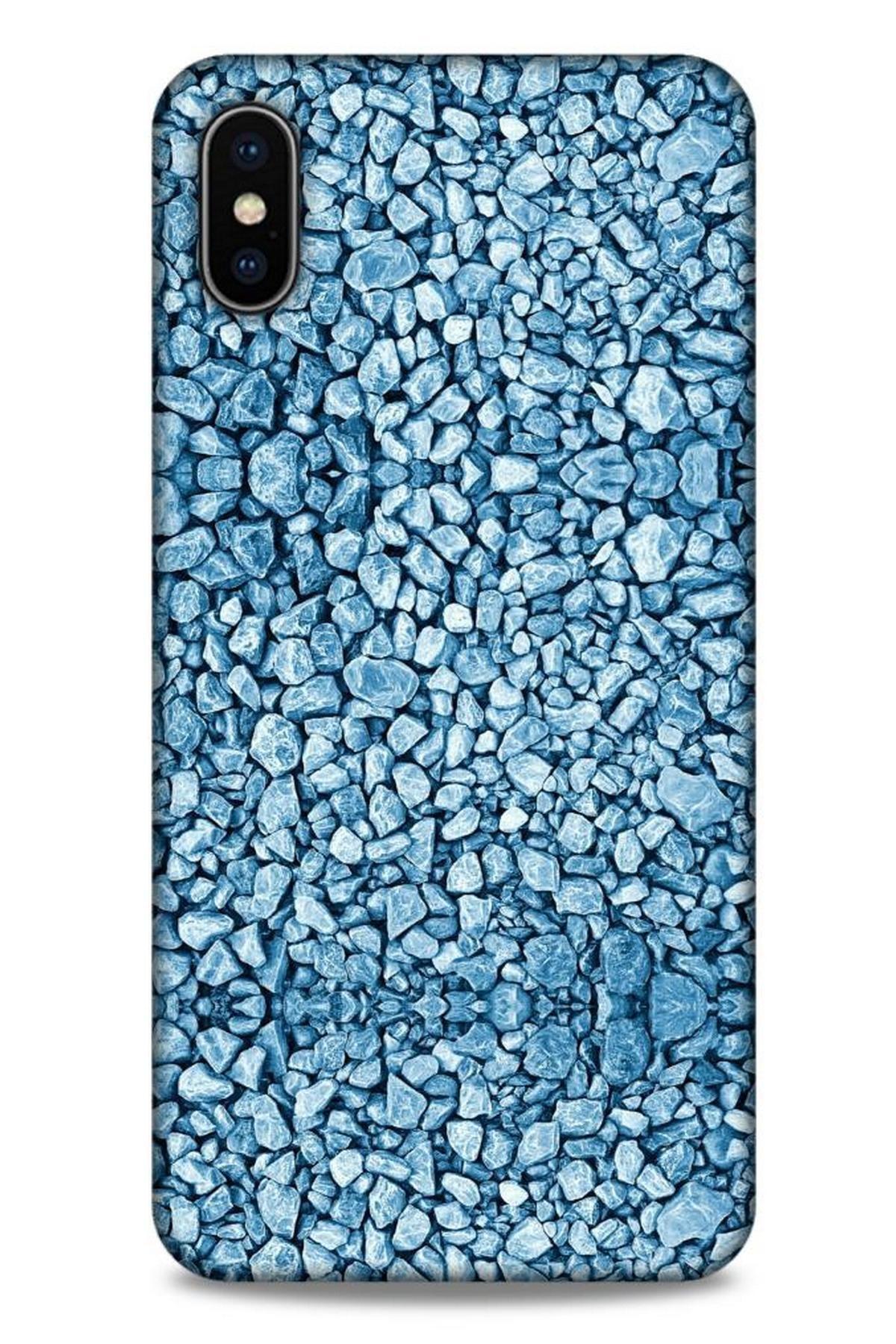 Lopard Apple Iphone Xs Max Kılıf 1