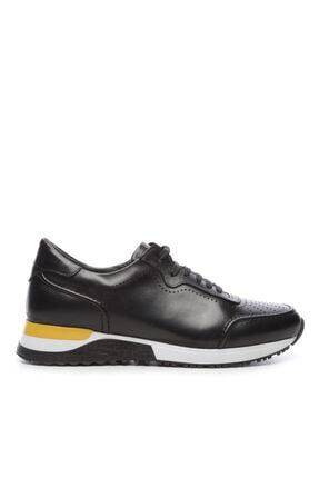 KEMAL TANCA Erkek Derı Sneakers & Spor Ayakkabı 693 1481 Erk Ayk Sk19-20