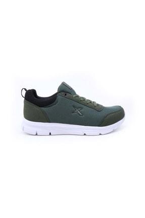 Kinetix Luca Mesh Gs Spor Ayakkabısı