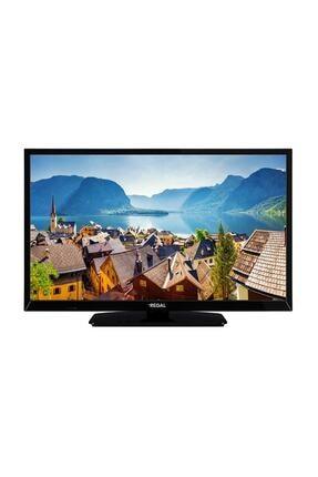 """Regal 24R604H 24"""" 61 Ekran Uydu Alıcılı HD Ready LED TV"""