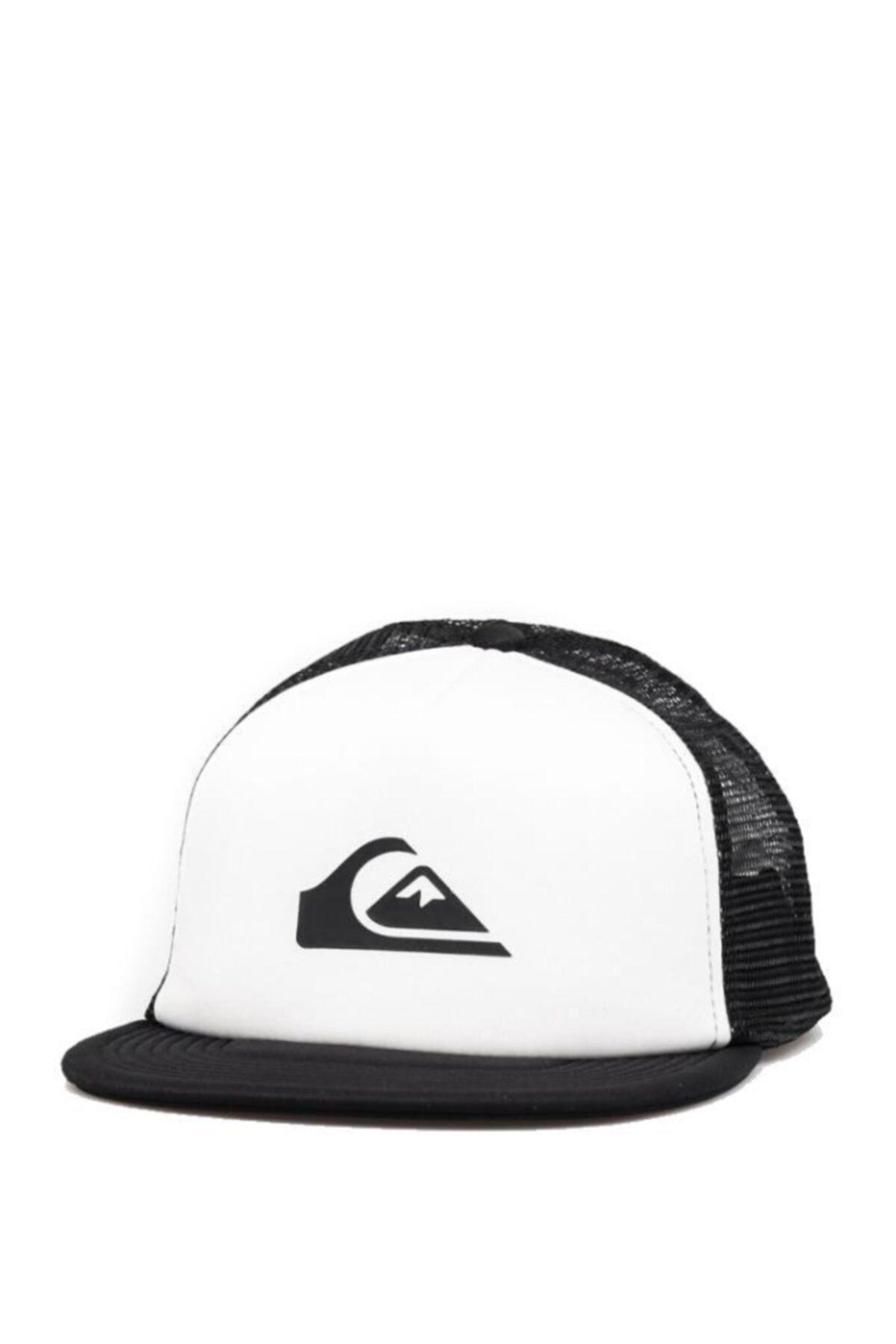 Quiksilver Şapka Snap Addict M (Aqyha03528-wbb0) 1