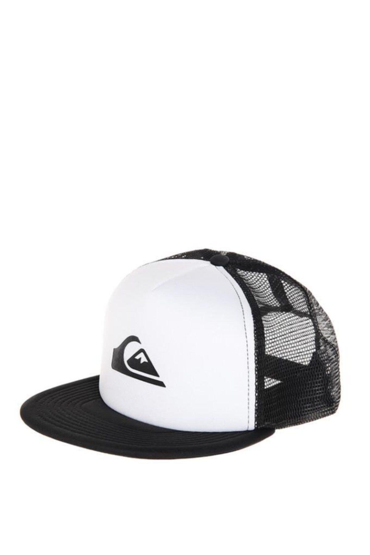 Quiksilver Şapka Snap Addict M (Aqyha03528-wbb0) 2