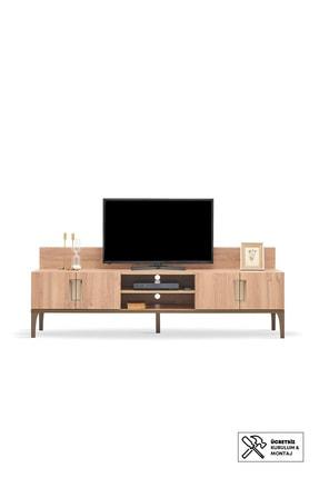 Enza Home Sona Tv Sehpası (70x200x48 Cm)