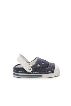 KEMAL TANCA Çocuk Derı Çocuk Ayakkabı Ayakkabı 552 050 Cck Ayk 18-22