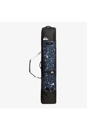 Quiksilver Platted Boardba Snowboard Çantası Eqyba03141kvj5