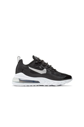Nike Air Max 270 React Se Kadın Ayakkabısı Ct3426-001