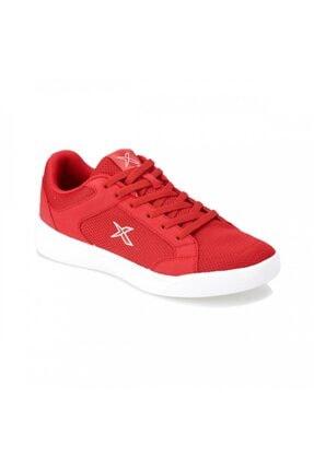Kinetix Kırmızı Erkek Sneaker 000000000100353989