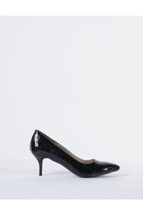 Vision Kadın Topuklu Ayakkabı