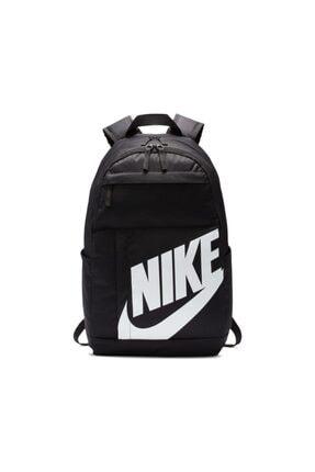 Nike 2.0 Elemntl Backpk Sırt Çantası