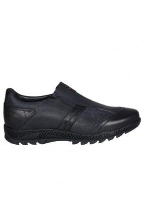 MARCOMEN 03270 Casual Shrank Lacivert Erkek Günlük Ayakkabı