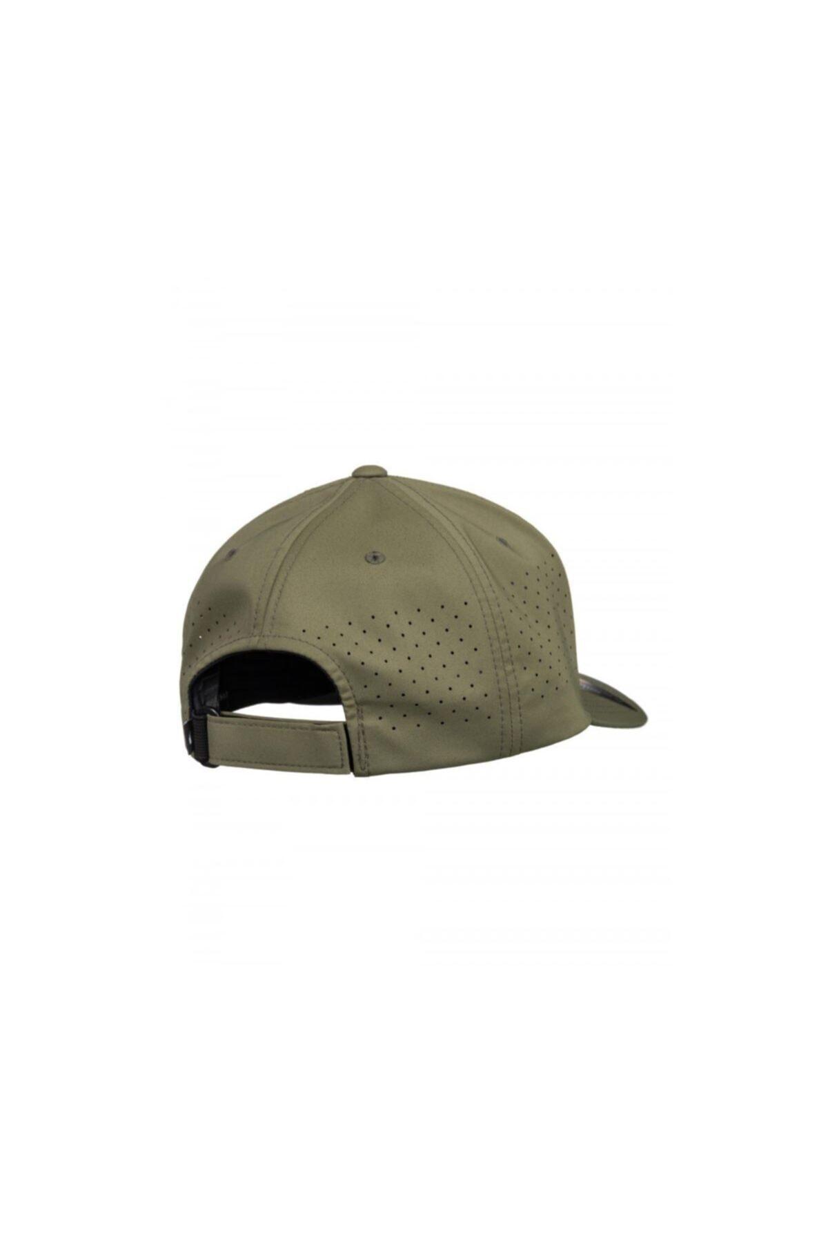 Quiksilver Adapted Şapka 2