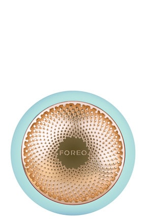 FOREO Ufo™ 2 Power Maske Ve Işık Terapi Cihazı