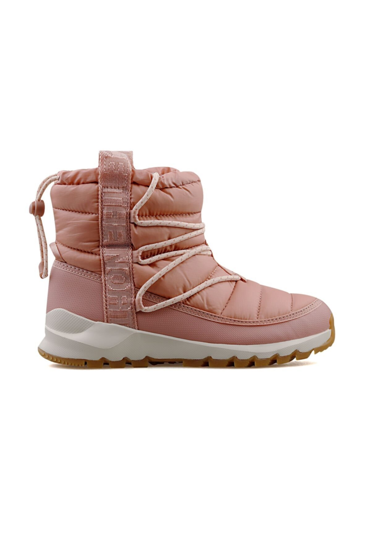 THE NORTH FACE W THERMOBALL LACE 3 NF0A4AZGVCJ1 1