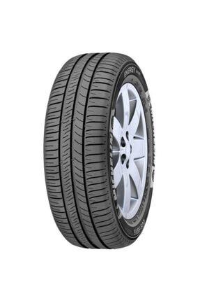 Michelin 205/65r16 95v Mo Energy Saver+ (2020 Üretim)
