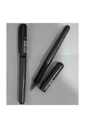 MAGNUM Roller Kalem Signature Pen 1.0 Mm Siyah Imza Kalemi
