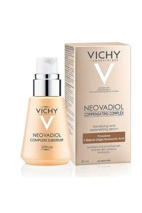 Vichy Neovadiol Compensating Complex 30ml | Şekillendiren Serum