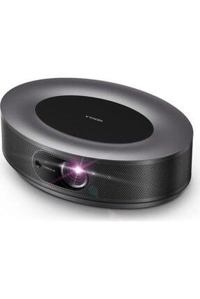 Anker Nebula Cosmos Akıllı Projeksiyon Cihazı Android TV Box Hoparlör