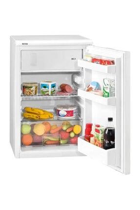 Altus 12v 140 Litre Buzdolabı 12-24v Buzdolabı