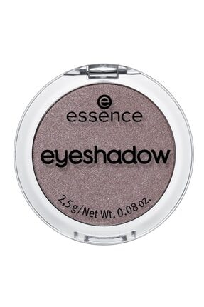 Essence Eyeshadow Göz Farı 07
