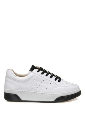 İnci JAVA.Z 1FX Siyah Kadın Sneaker 101038291