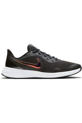 Nike Kadın Kahverengi Revolution 5 Ayakkabı