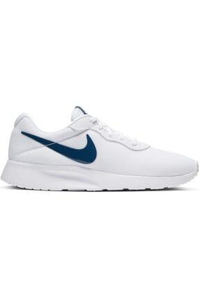 Nike 812655-108 Tanjun Unısex Koşu Ayakkabısı